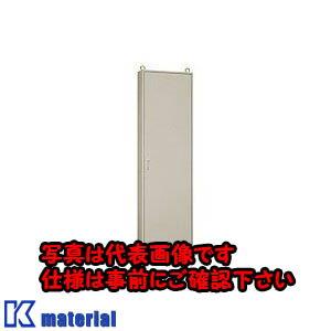 【P】【代引不可】日東工業 BJ20-619A  (BJボツクス BJ形分電盤用自立キャビネット
