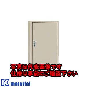 【P】【代引不可】日東工業 B20-718-1C  (キャビネット 盤用キャビネット 露出型