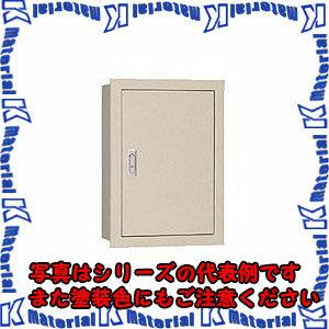 【代引不可】日東工業 SF16-611    (キャビネット 盤用キャビネット 埋込型