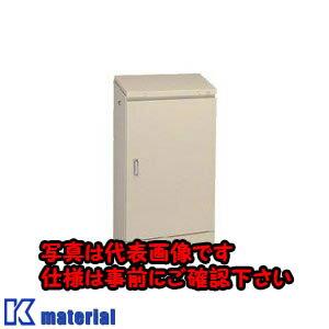 【P】【代引不可】日東工業 D50-410     (デスクBOX D形デスクキャビネット