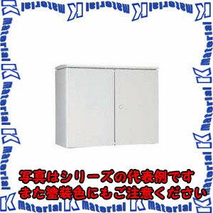 【P】【代引不可】日東工業 SVP35- 116E (ペデスタル ステンレス製ペデスタルボックス