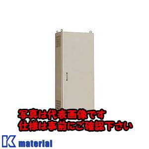 �代引��】日�工業 E50-719LSA   (Eボツクス 自立制御盤キャビ�ット