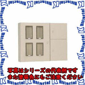 【代引不可】日東工業 SH-4KBC     (SHボツクス 集合計器盤キャビネット