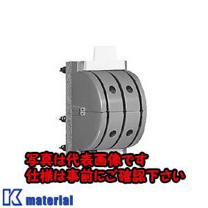 【P】【代引不可】日東工業 DBS 3P 300A 切換カバースイッチ