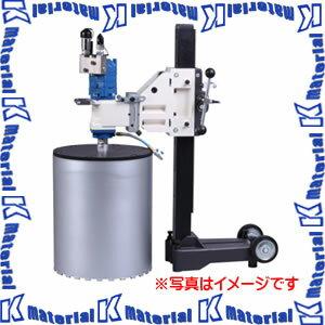 【P】シブヤ(SHIBUYA) 油圧ダイモドリル TS-802H