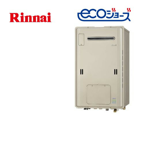 rinnai gas water heater manual