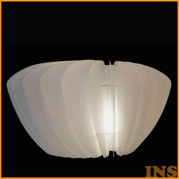 【B】1灯ペンダントライトFACETTA XL 02039-WH・RD・BK ホワイト・レッド・ブラック【ELUX】おしゃれ デザイン照明 北欧 インテリア