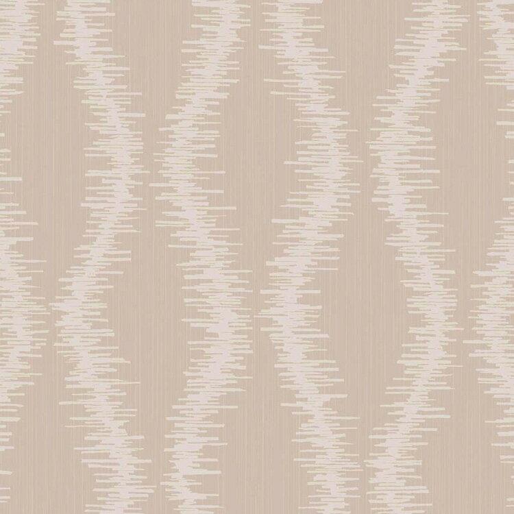 【国内 送料無料】 フランス製(ヨーロッパ) のりなし 輸入壁紙 CASADECO(カサデコ) 【カタログ VANCOUVER】 塩化ビニル樹脂系壁紙 クロス VCR21091329 [購入単位 1ロール(53cm×10m)] 【お取り寄せ品】