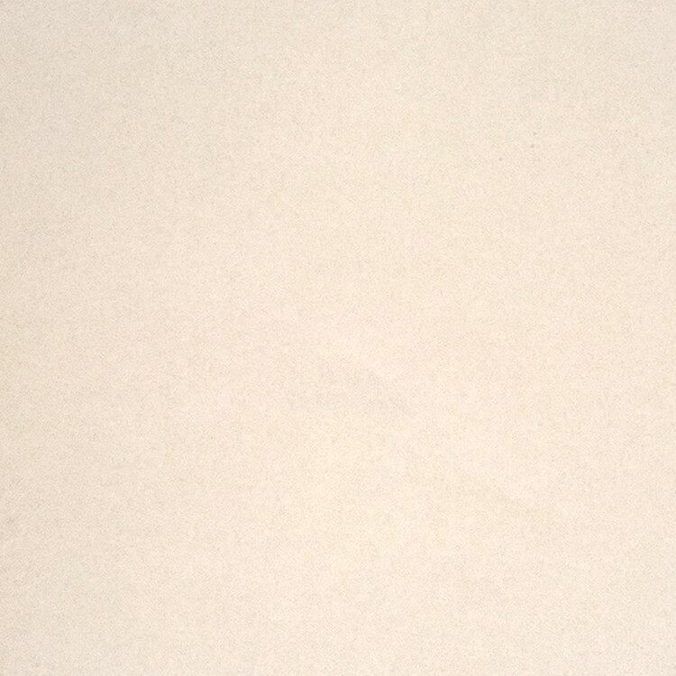 【国内 送料無料】 フランス製(ヨーロッパ) のりなし 輸入壁紙 Caselio(カセリオ) 【カタログ LEGENDS】 フリース(不織布)壁紙 クロス LGD58851370 [購入単位 1ロール(53cm×10m)] 【お取り寄せ品】