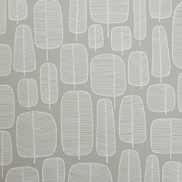 【国内 送料無料】 イギリス製(ヨーロッパ) のりなし 輸入壁紙 MissPrint(ミスプリント) 【カタログ MissPrint Collection3】 紙系壁紙 クロス MISP1111 [購入単位 1ロール(52cm×10m)] 【お取り寄せ品】