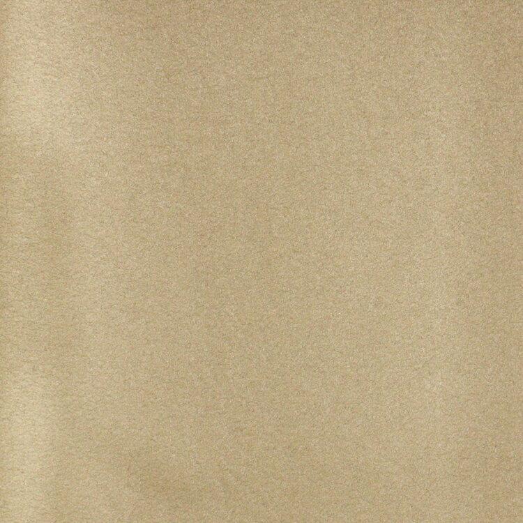 【国内 送料無料】 オランダ製(ヨーロッパ) のりなし 輸入壁紙 D.DEPT (ザ デザイン デパートメント) /Origin(オリジン) 【カタログ GRANDEUR】 フリース(不織布)壁紙 クロス 345706 [購入単位 1ロール(53cm×10m)] 【お取り寄せ品】