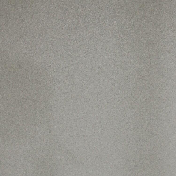 【国内 送料無料】 オランダ製(ヨーロッパ) のりなし 輸入壁紙 D.DEPT (ザ デザイン デパートメント) /Origin(オリジン) 【カタログ GRANDEUR】 フリース(不織布)壁紙 クロス 346504 [購入単位 1ロール(53cm×10m)] 【お取り寄せ品】