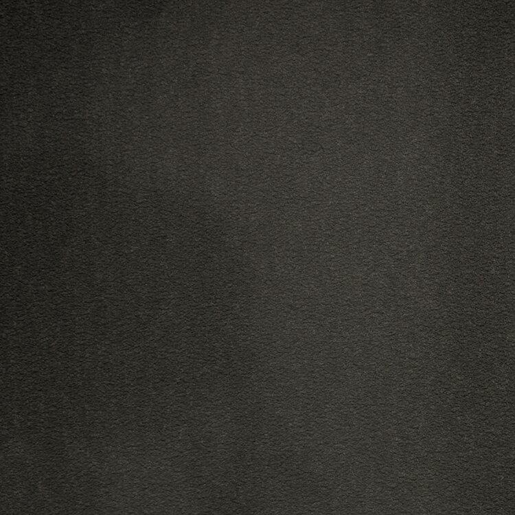【国内 送料無料】 オランダ製(ヨーロッパ) のりなし 輸入壁紙 D.DEPT (ザ デザイン デパートメント) /Origin(オリジン) 【カタログ GRANDEUR】 フリース(不織布)壁紙 クロス 346611 [購入単位 1ロール(53cm×10m)] 【お取り寄せ品】