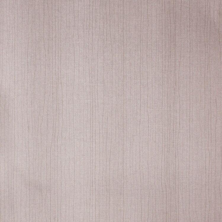 【国内 送料無料】 オランダ製(ヨーロッパ) のりなし 輸入壁紙 D.DEPT (ザ デザイン デパートメント) /Origin(オリジン) 【カタログ GRANDEUR】 フリース(不織布)壁紙 クロス 346646 [購入単位 1ロール(53cm×10m)] 【お取り寄せ品】