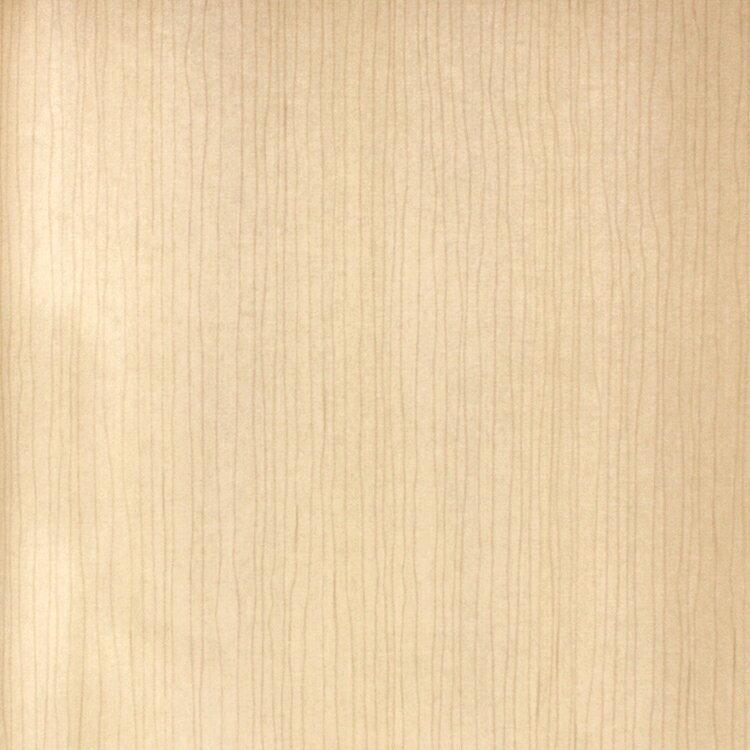 【国内 送料無料】 オランダ製(ヨーロッパ) のりなし 輸入壁紙 D.DEPT (ザ デザイン デパートメント) /Origin(オリジン) 【カタログ GRANDEUR】 フリース(不織布)壁紙 クロス 346647 [購入単位 1ロール(53cm×10m)] 【お取り寄せ品】