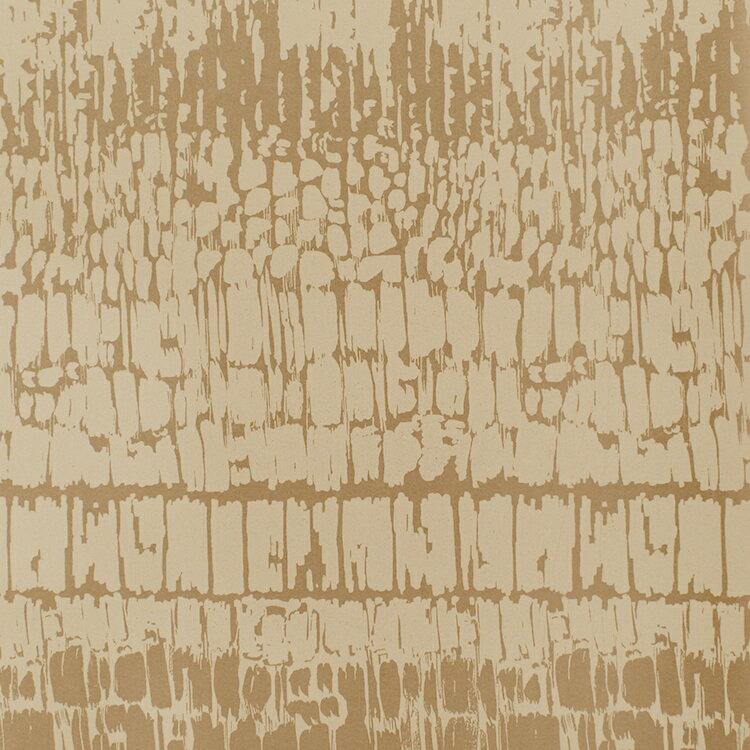 【国内 送料無料】 オランダ製(ヨーロッパ) のりなし 輸入壁紙 D.DEPT (ザ デザイン デパートメント) /Origin(オリジン) 【カタログ GRANDEUR】 フリース(不織布)壁紙 クロス 346650 [購入単位 1ロール(53cm×10m)] 【お取り寄せ品】