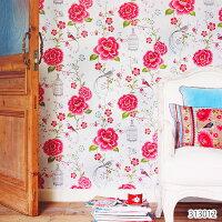PIP WALLPAPERby Eijffinger(Holanda)Imported Wallpaper...