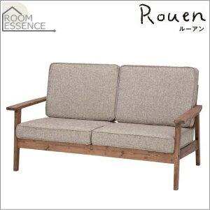 東谷【ROOM ESSENCE】Rouen ソファ CFS-846★【ルーアン】