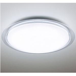 パナソニック【Panasonic】LEDシーリングライト HH-CA1230A★【HHCA1230A】