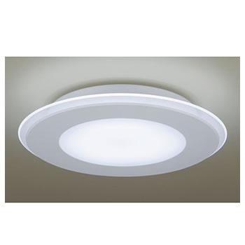パナソニック【Panasonic】LEDシーリングライト ~10畳 LGBZ2198★【リモコン調光 リモコン調色】