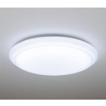 パナソニック【Panasonic】~8畳 LEDシーリングライト リモコン付き HH-CC0844A★【HHCC0844A】