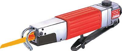 【代引不可】【メーカー直送】 信濃機販【空圧工具】エアーソー SI4710 (3517799)【ラッピング不可】【快適家電デジタルライフ】