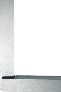 【代引不可】【メーカー直送】 ユニセイキ【測定工具】焼入台付スコヤー(JIS1級) 125mm ULAY125 (1027671)【ラッピング不可】【快適家電デジタルライフ】