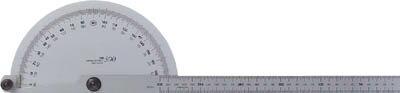 【代引不可】【メーカー直送】 トラスコ中山【測定工具】プロトラクター ステンレス 竿全長823 TP600 (2296951)【ラッピング不可】【快適家電デジタルライフ】