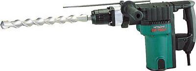 【代引不可】【メーカー直送】 日立 【電動工具・油圧工具】 ハンマドリル DH45SA (3779661)【ラッピング不可】【快適家電デジタルライフ】