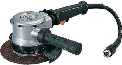 【代引不可】【メーカー直送】 NDC 【電動工具・油圧工具】 高周波スーパーグラインダ SGHP18AB (3940896)【ラッピング不可】【快適家電デジタルライフ】