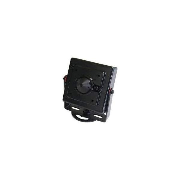 FRC(エフアールシー) 防犯カメラ NX-P821S 音声録音対応モデル [NEXTEC ネクステック][防犯グッズ]【快適家電デジタルライフ】