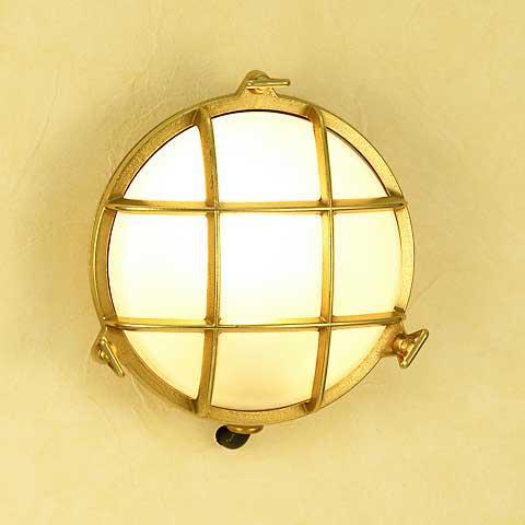 室内照明 天井灯 天井照明 シーリングライト 天井ライト インテリアライト インテリア照明 天井 補助照明 マリンランプ マリンライト 舶用照明 舶用ランプ 船舶ライト レトロ アンティーク 真鍮 舶用 船舶用 おしゃれ 北欧:g-7g0030k8-cl