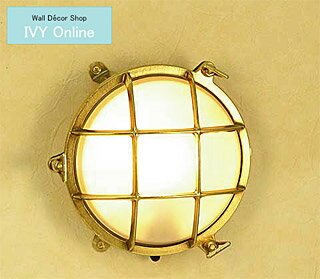 室内照明 天井灯 天井照明 シーリングライト 天井ライト インテリアライト インテリア照明 天井 補助照明 マリンランプ マリンライト 舶用照明 舶用ランプ 船舶ライト レトロ アンティーク 真鍮 舶用 船舶用 おしゃれ 北欧:g-7g0032k7-cl