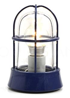 �ー�ライト 玄関� 玄関照明 屋外照明 エクステリアライト マリンライト 舶用照明 船舶 照明 屋外ライト 庭 庭園 ガーデン 室外 ライト 屋外 仕様 ��ゃれ アンティーク レトロ:g-7g0020k4-pl