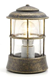 室内照明 天井灯 天井照明 シーリングライト 天井ライト インテリアライト インテリア照明 天井 補助照明 マリンランプ マリンライト 舶用照明 舶用ランプ 船舶ライト レトロ アンティーク 真鍮 舶用 船舶用 おしゃれ 北欧:g-7g0014k8