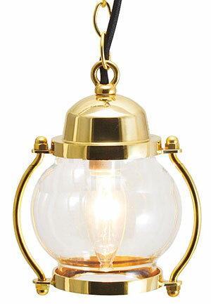 室内照明 天井灯 天井照明 シーリングライト 天井ライト インテリアライト インテリア照明 天井 補助照明 マリンランプ マリンライト 舶用照明 舶用ランプ 船舶ライト レトロ アンティーク 真鍮 舶用 船舶用 おしゃれ 北欧:g-7g0055k0-cl
