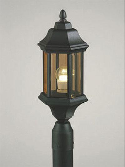 エクステリア照明 エントランス照明 門柱ライト エントランスライト 照明 玄関 ライト エントランス 室外 屋外 おしゃれ アンティーク レトロ:uUnog-254-438lSd-el