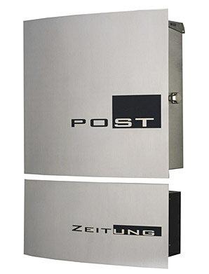 郵便受け 郵便ポスト(壁掛けポスト 壁付けポスト スタンドポスト 埋込みポスト 埋め込みポスト):wSieSn