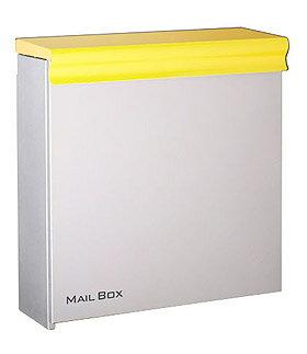 郵便受け 郵便ポスト(壁掛けポスト 壁付けポスト):lTuSz