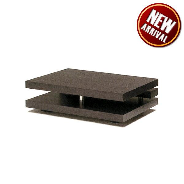 ローテーブル リビングテーブル 座卓 センターテーブル 幅120 和風 和室 ちゃぶ台 木製 送料無料 楽天 通販