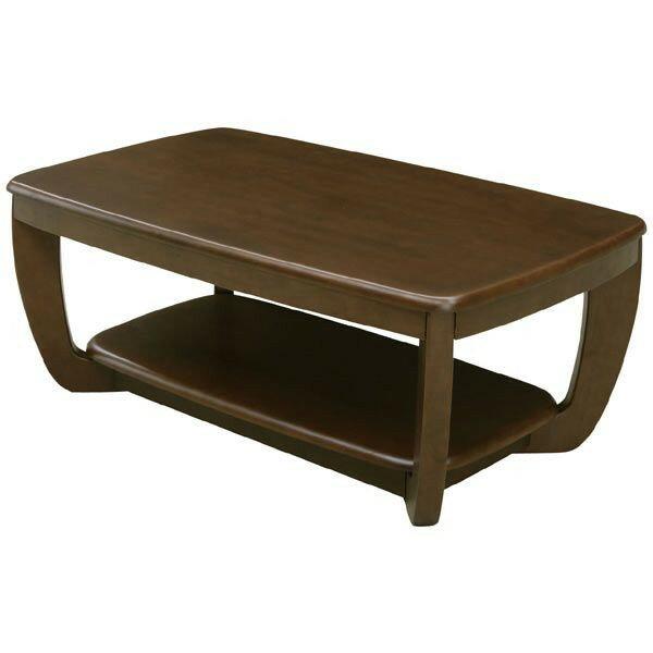 センターテーブル リビングテーブル 幅100 05P03Dec16