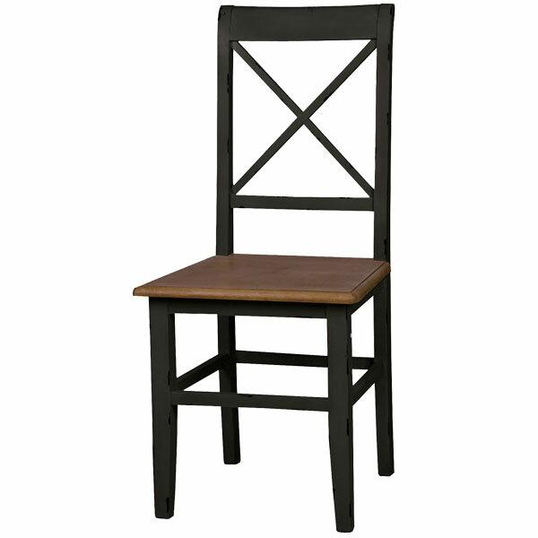 [エントリーでP3倍]【送料無料】【TD】ドルチェ ダイニングチェア BOS-010  椅子 チェア イス ダイニングチェアー 完成品 食卓椅子 新生活 北欧 リビングチェア 背もたれ  【東谷】【取寄せ品】