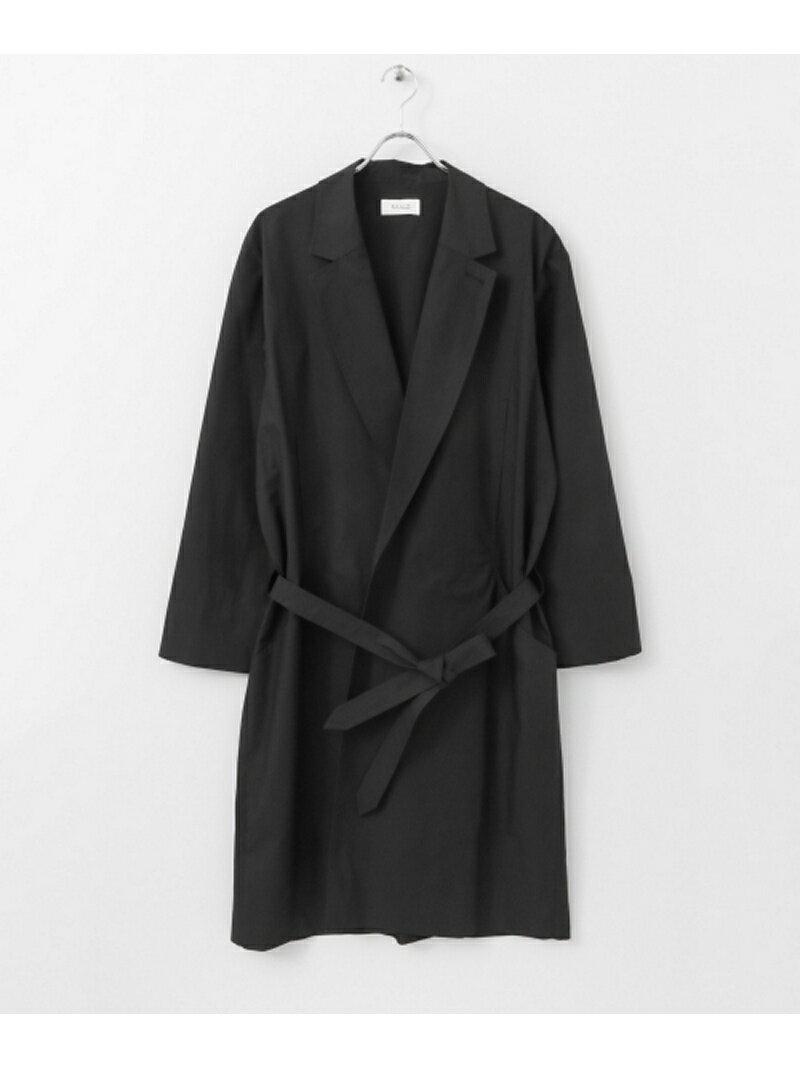 36762b9643 [Rakuten BRAND AVENUE]BRAIN storage coat かぐれ カグレ コート/ジャケット【送料無料】 お洒落