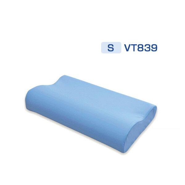 ��料無料】ヴィスコフロートメディカル ピロー Sサイズ VT839�医療・介護・施設・制�加工・撥水・ピロー・�熱性・高強度タイプ・安眠枕】