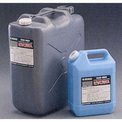 ピタゴラス 4L 水垢、コーキングのたれじみ洗浄剤