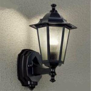 ガーデンライト 照明 玄関照明 外灯 LED 激安ウォールライト  ポーチライト 人感センサー付き  ポーチライト 節電対応 ランプ 門灯 壁掛け照明
