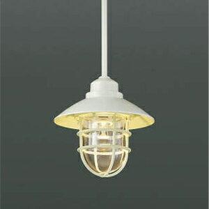ガーデンライト LED 外灯 照明 庭園灯 LED 外灯ライト 照明 屋外 エクステリアライト エクステリア ブラケット 外灯 おしゃれ レトロ アンティーク ガーデンライト 屋外用