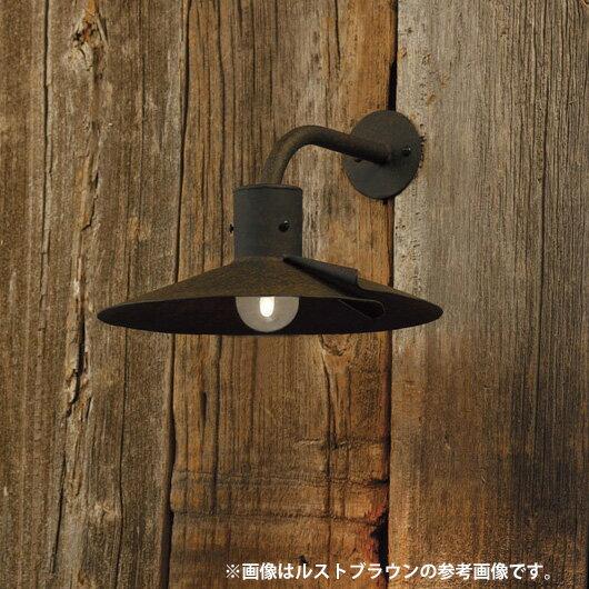玄関照明 外灯 玄関 照明 ガーデンライト ランプ 門灯 センサなし 節電対応 エクステリアライト 外灯 照明 アンティーク風 レトロ おしゃれ 玄関照明 外灯 壁付け照明 センサー無し ハンドメイド照明 LED