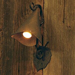 玄関照明 外灯 玄関 照明 ガーデンライト ランプ 門灯 センサなし 節電対応 エクステリアライト 外灯 照明 アンティーク風 レトロ おしゃれ 玄関照明 外灯 壁付け照明 センサー無し ハンドメイド照明