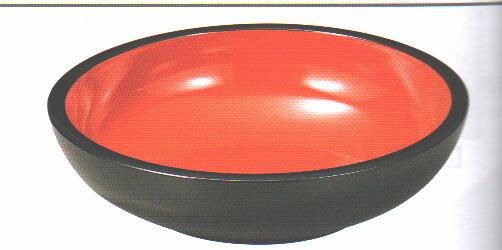 こね鉢尺8寸(手打ち蕎麦、うどん)